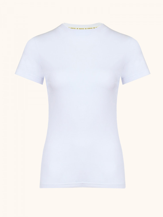 T-SHIRT SUPIMA SLIM