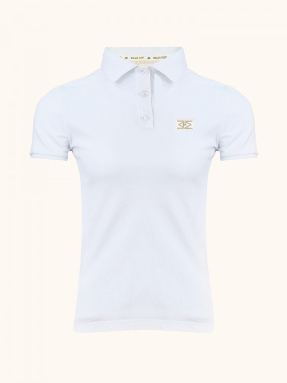 POLO SHIRT REGULAR